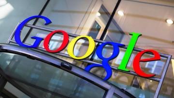 Google dictará una capacitación para estudiantes avanzados