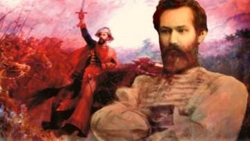 17 de junio: Feriado Nacional en homenaje a Güemes