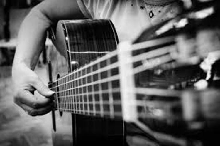 Convocan a reemplazante en el área Educación Musical