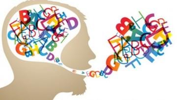 Abren cupos para estudiar idiomas en el segundo cuatrimestre