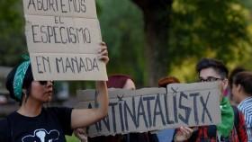 Los Andes | 9 de diciembre 2019 | UNCuyo: realizarán jornada de ideas sobre el uso del lenguaje inclusivo