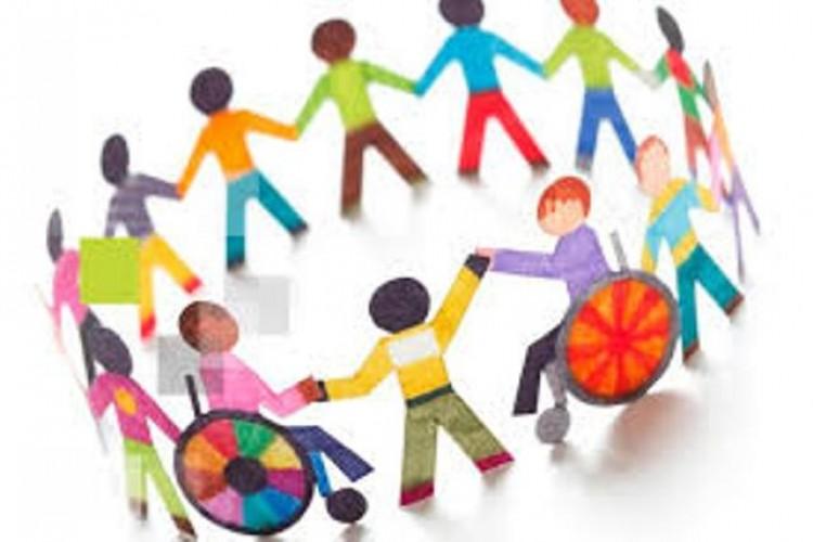 ¡Conocé el nuevo Portal Educativo sobre discapacidad y tecnología inclusiva!