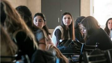 Concurso docente para el espacio curricular Lectura y Escritura en la Universidad