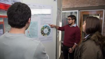 Convocan a presentar trabajos en jornada de experiencias en Extensión y Vinculación