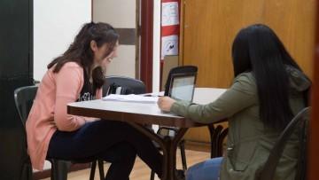 Nueva distribución de Mesas de Exámenes noviembre