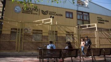 Egresados de la Facultad celebrarán su día