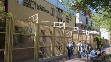Estudiantes podrán inscribirse a becas de ayuda económica hasta el 23 de julio