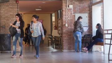 Inscriben a nueva Unidad Curricular Electiva