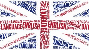 Estudiá inglés en forma gratuita