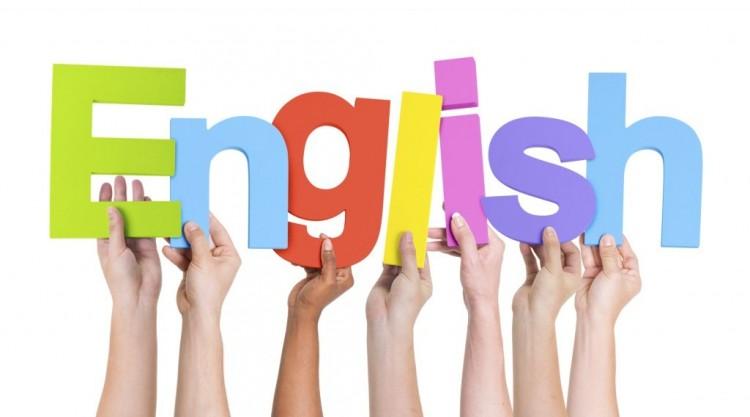 ¡Estudia Inglés en la Facultad!
