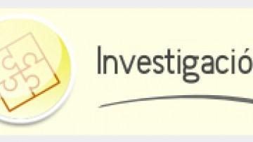Prórroga para los Proyectos de Investigación 2013-2015