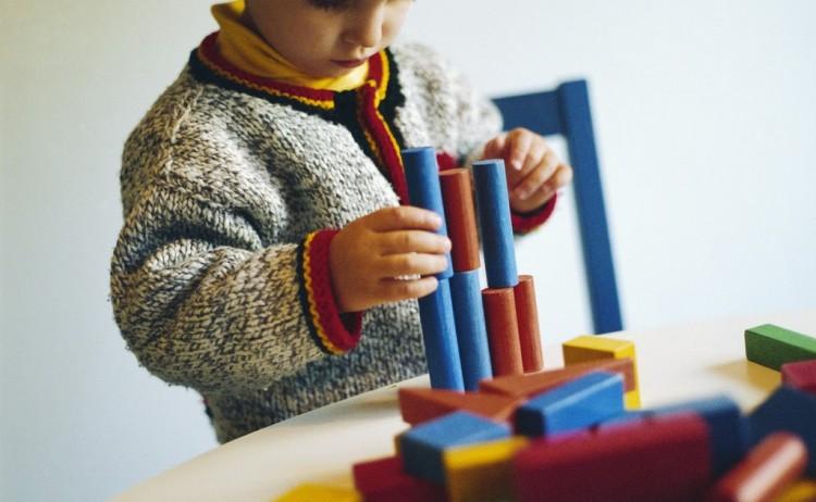 Brindarán curso sobre prácticas educativas en la primera infancia
