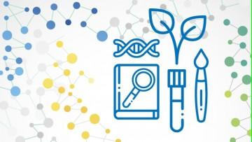 """Realizarán XXVI Jornadas de Investigación: """"Avances y desafíos de la ciencia en pandemia"""" on line"""