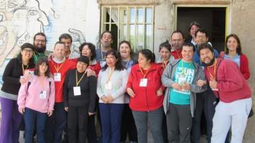 Proyecto de la Facultad promueve el derecho a la comunicación