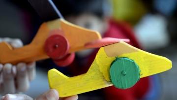 Dictarán la Tecnicatura en Cuidados Infantiles en el Valle de Uco