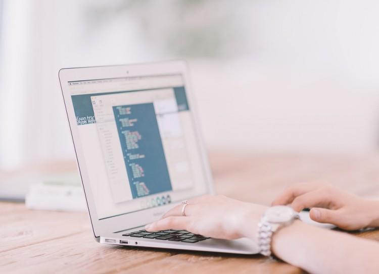 Personal de Apoyo Académico de la UNCUYO podrá formarse en herramientas digitales a distancia