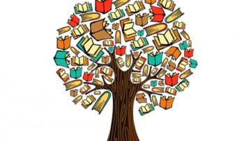 Nueva Tutoría por TRACES: Didáctica de la Lectura y la Escritura