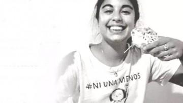 """""""Ley Micaela"""": implementación en la UNCUYO"""