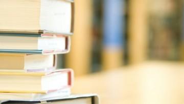 ¡Acercate a la Biblioteca! Información importante para socios y nuevos usuarios
