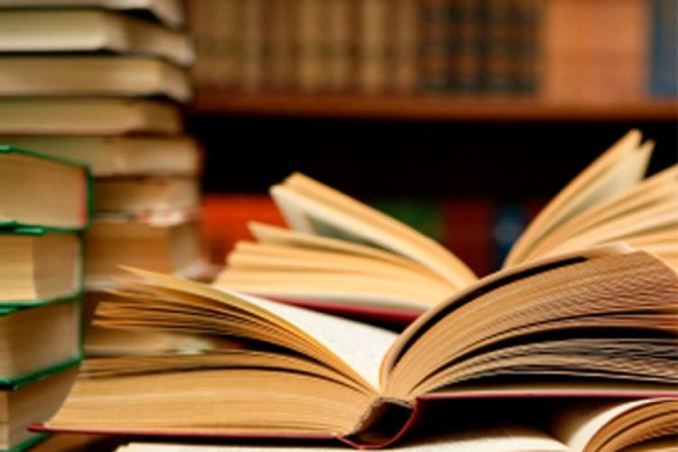 Convocan a docentes a solicitar material bibliográfico en soporte papel y digital