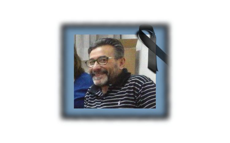 Fallecimiento del Lic. Oscar Ongay, egresado de nuestra Facultad