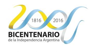 Llaman a presentar propuestas para conmemorar el Bicentenario de la Independencia