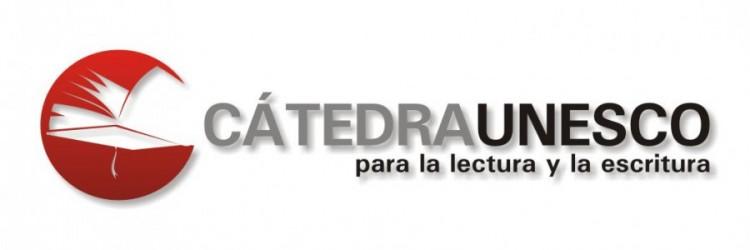 Cátedra UNESCO para la Lectura y Escritura en América Latina. Subsede Universidad Nacional de Cuyo