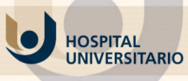 La Fundación Hospital Universitario necesita de nuestra ayuda