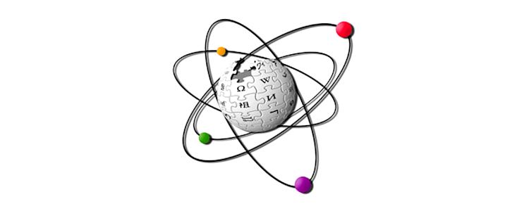 Instituto de Ciencia, Tecnología y Creatividad en Educación