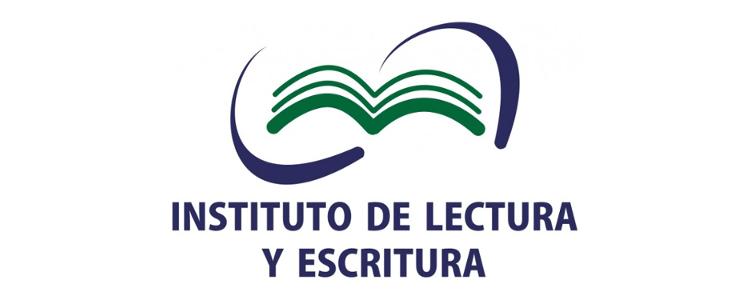 Instituto de Lectura y Escritura