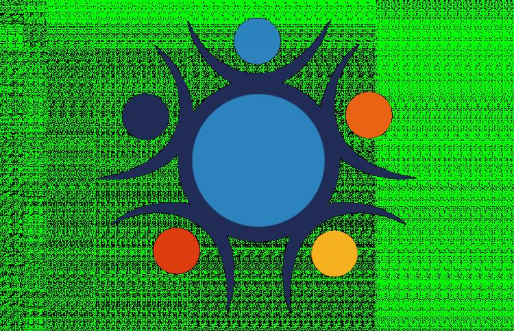 Instituto Universitario para el Estudio de la Integración Pedagógica y Social