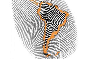 Investigador de Colombia disertará en la Facultad