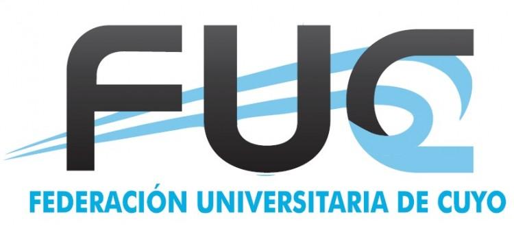 Estudiantes podrán elegir por primera vez autoridades de la FUC