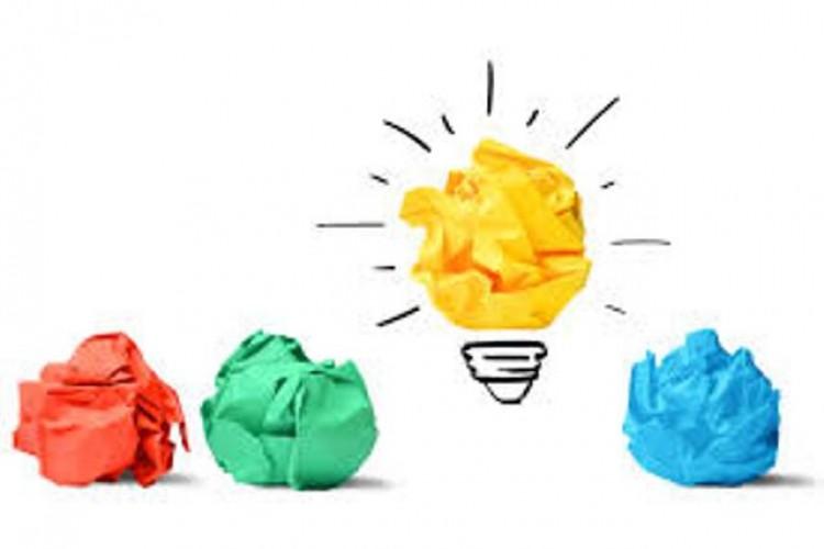 Estudiantes podrán cursar una Cátedra Electiva de Emprendedorismo e Innovación