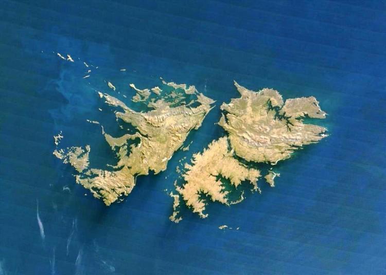 A 36 años de la Guerra de Malvinas