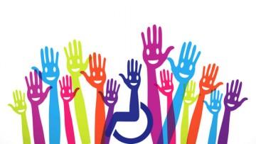 Curso-taller sobre inclusión educativa y social: cambio de lugar