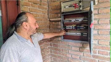 Habilitan formulario en línea para solicitar reparaciones edilicias