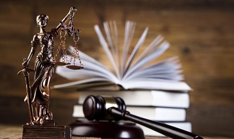 Invitan a Cátedra Abierta en Justicia Cotidiana