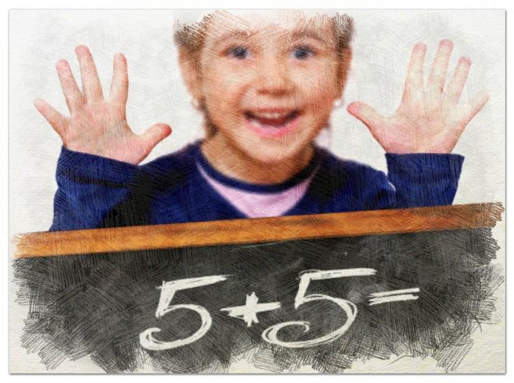 ECVA: llaman a reemplazante en el área de Matemática