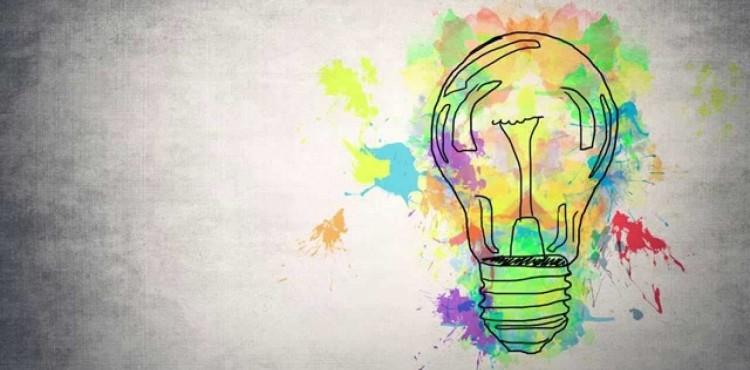 Realizarán formación de posgrado en creatividad, innovación y marketing