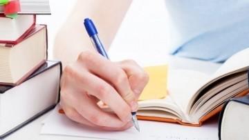 Importante: cambio de fechas de mesas de exámenes SEPTIEMBRE 2018