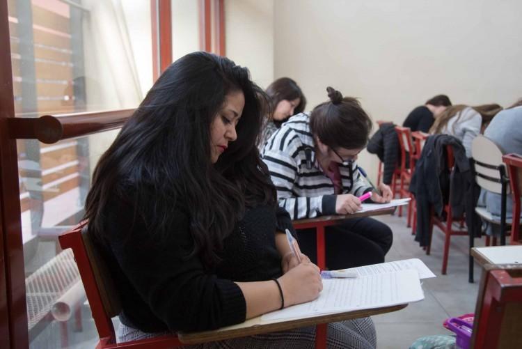 Cambios en fechas de mesas de exámenes