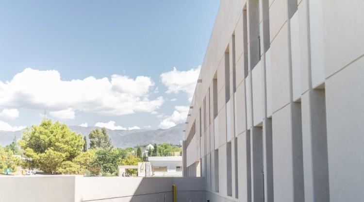 Nuestra Jornada Institucional será el 20 de agosto