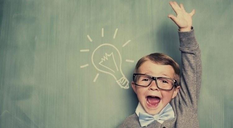 Enseñarán estrategias para trabajar filosofía con niños y niñas