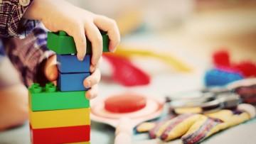 Últimos cupos para la Especialización en Desarrollo Infantil Temprano
