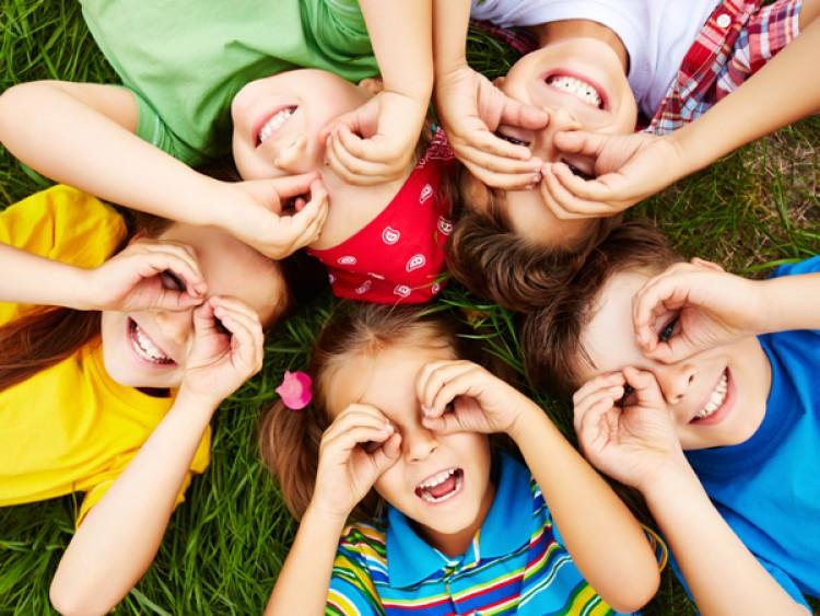 Invitan a Foro de derechos de infancia, adolescencia y familia