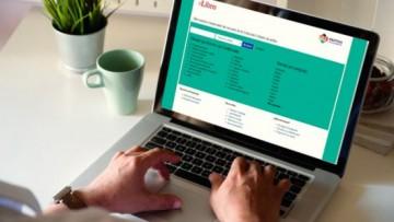 Socios de la Biblioteca podrán acceder a la Plataforma eLibro