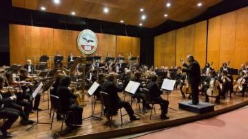 Ya están disponibles los abonos 2018 para asistir a conciertos de la Orquesta Sinfónica