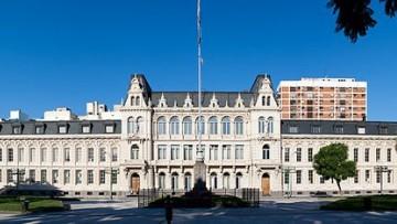 A más de 130 años de la creación de la Biblioteca Nacional de Maestros