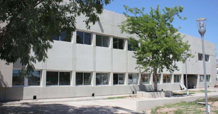 Viernes 24 de noviembre: Dirección de RRHH de la Facultad no atenderá público